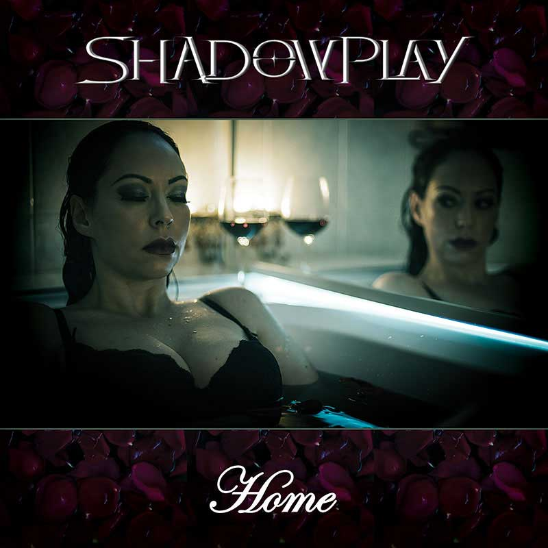 ShadowPlay - Home Single